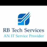 RB tech Services, Ahmednagar