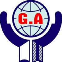 Golden Asia Industrial Co. Ltd., Changhua County