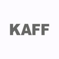 Kaff India, Chennai