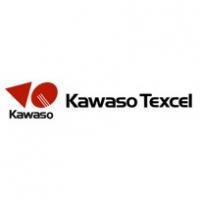 Kawaso Texcel Co., Ltd, Osaka-City