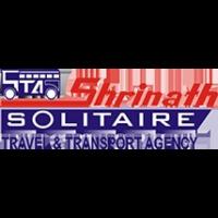 Shrinath Travel & Transport Agency iso 9001:2000 Certified Company, New Delhi