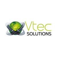 Vtec Solutions Ltd, Cumbernauld