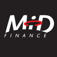 MiD Finance, Luxembourg