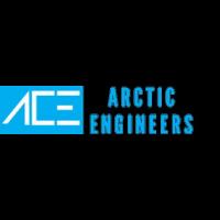 Arctic Engineers, Chennai
