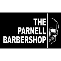 The Parnell Barber Shop, Auckland