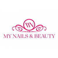 My Nails & Beauty, Mechelen