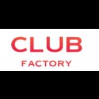 Club Factory, Hangzhou Shi