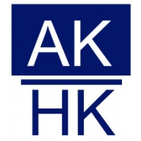 Law firm Hradec Králové, Czech republic, Hradec Kralove