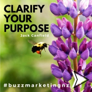 Buzz Marketing Auckland Understand your business purpose, plan your marketing strategy