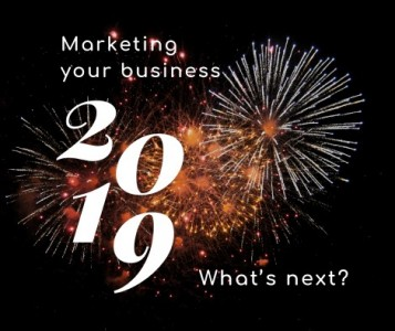Buzz Marketing Auckland Get motivated with new marketing ideas in 2019