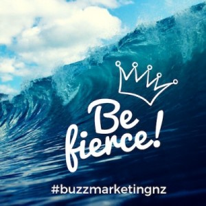 Buzz Marketing Auckland Be true to your audience, tell stories with professional copywriting