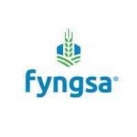 Fyngsa-Ciudad Isla, Ciudad Isla, Veracruz