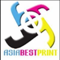 PT.Asiabestprint, Medan
