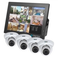 All Round Security Ltd - Security Camera, Auckland
