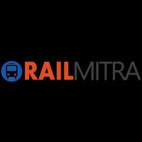 RailMitra, Patna