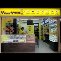 Mister Mobile (Woodlands), Singapore