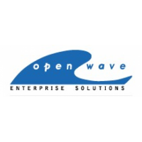 Openwave Computing Singapore Pte Ltd, Singapore