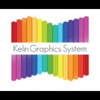 Kelin Graphics System Corporation, Metro Manila