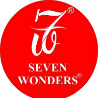 SEVEN WONDERS PROMOTERS & DEVELOPERS PRIVATE LIMITED., noida
