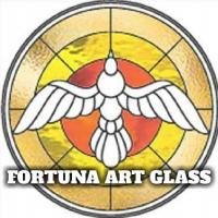 fortuna art Yogyakarta, Yogyakarta