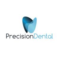 Precision Dental, Fortitude Valley