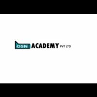OSN Academy, Lucknow