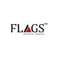 Flags Communications - Creative Agency, Delhi