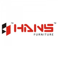 Hansfurniture Studio Private Limited, Gurgaon