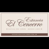 Estancia El Cencerro, Buenos Aires, Capilla del Señor