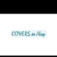 Covers in Play Inc., Richmond Hill