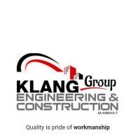 Klang Group Engineering & Construction, Klang