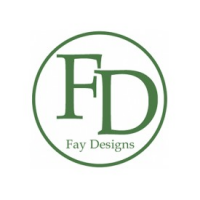 Fay Designs Baby Boutique, dunleer