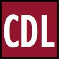 Callidus Design Ltd Consulting Engineers, Livingston
