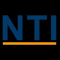 NTI Express Auto Care, NEW TERRITORY