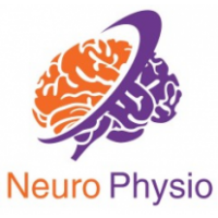 Neuro Physio, Sudbury