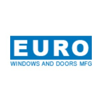 EURO Windows and Doors MFG, Brooklyn