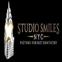Studio Smiles NYC, New York