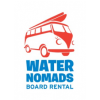 Water Nomads, Auckland