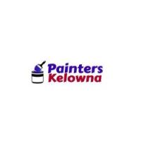 Painters Kelowna, Kelowna