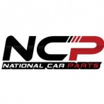 National Car Removal & Car Parts, Auckland