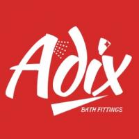 Adix Bath Fittings- Dar al Noor Trading LLC, Ajman