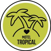 motel tropical, Santiago