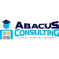 Abacus Consulting, Brussels