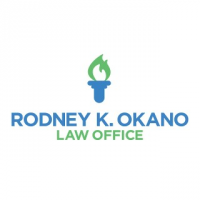 Spring Valley Bankruptcy Lawyer, Las Vegas