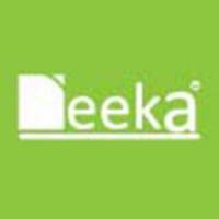 Leeka Corp., Changzhou