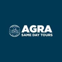 Agra Same Day Tours, New Delhi