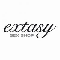 Extasy Pilar | Sex Shop, Buenos Aires