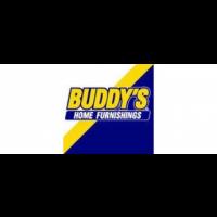Buddy's Home Furnishings, Gainesville