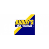 Buddy's Home Furnishings, Jensen Beach