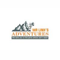 Mr Linh's Adventures, Hoan Kiem
